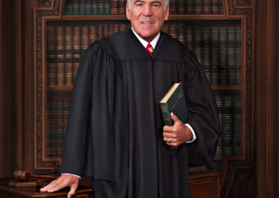 Judge Foley web
